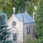 Lucknerkapelle