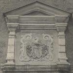 Nimptsche Wappen
